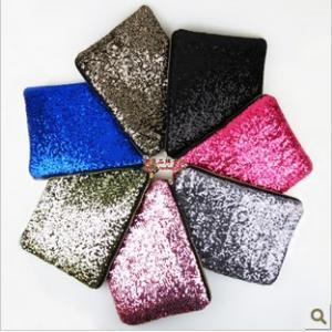 luxury vintage handbags wallet MY01..